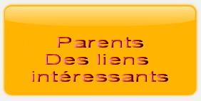 Infos, fournitures, cours gratuits, hygiène, guides, liens.