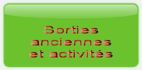 Photos, sorties, activités, depuis 2006.