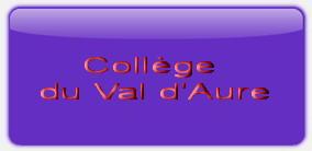 Notre collège de secteur à Isigny/mer.